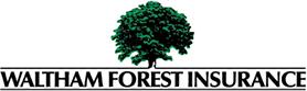 wf insurance logo